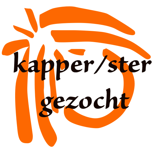 Kapper gezocht per direct